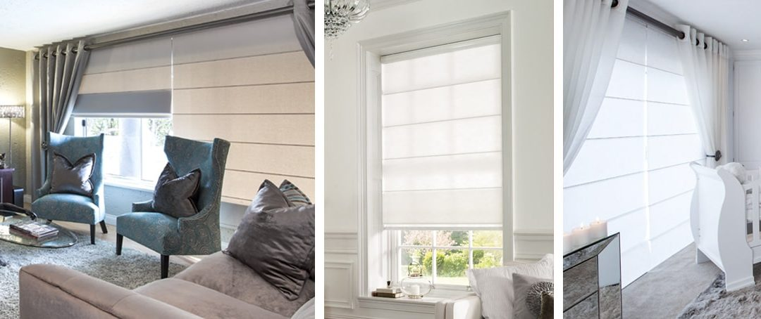 How to buy a quality blind for your home
