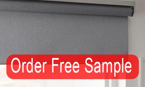 Order-A-Free-Sample