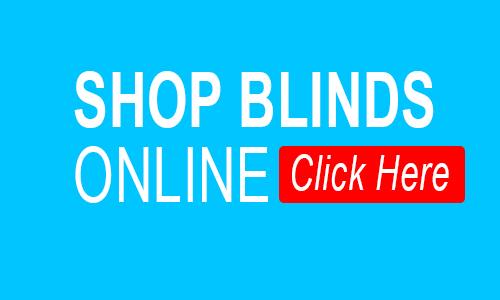 Shop-Blinds-Online